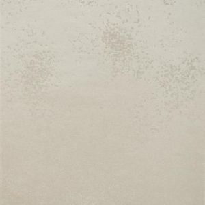VA1228 Stardust York Wallpaper
