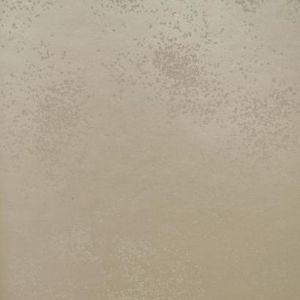 VA1229 Stardust York Wallpaper