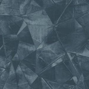 VA1240 Velvet Crush York Wallpaper