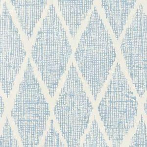 Valrock 1 Blue Stout Fabric