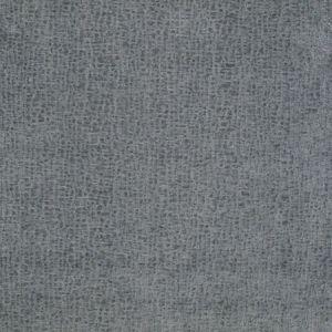 VD 0003HARR GASPRA Gris Old World Weavers Fabric