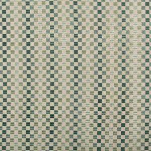 35766-1623 VERNAZZA Jade Kravet Fabric