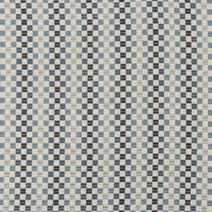 35766-516 VERNAZZA Indigo Kravet Fabric