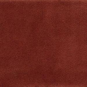 VILLA Paprika 27 Norbar Fabric