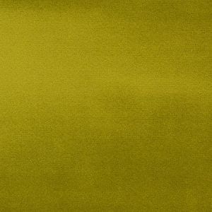 VILLA Pear 8 Norbar Fabric