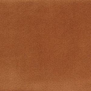 VILLA Persimmon 25 Norbar Fabric
