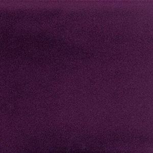 VILLA Plum 34 Norbar Fabric