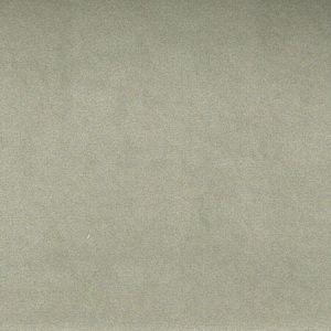 VILLA Pumice 29 Norbar Fabric