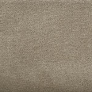 VILLA Putty 4 Norbar Fabric
