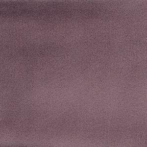 VILLA Quartz 10 Norbar Fabric