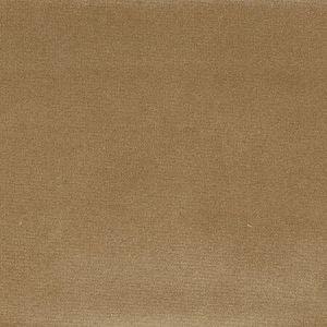 VILLA Raffia 17 Norbar Fabric