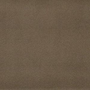 VILLA Sable 31 Norbar Fabric