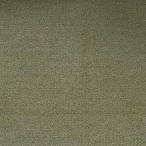 VILLA Shale 22 Norbar Fabric