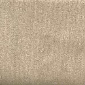 VILLA Taupe 5 Norbar Fabric