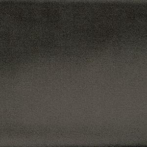 VILLA Truffle 6 Norbar Fabric