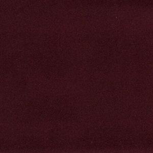 VILLA Wine 33 Norbar Fabric