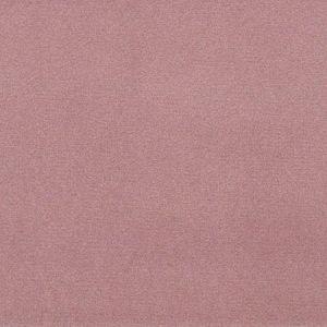 VILLA Woodrose 32 Norbar Fabric