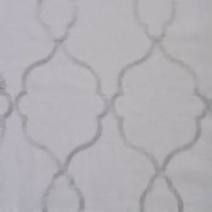 VIRTUE Ivory Sugar Norbar Fabric