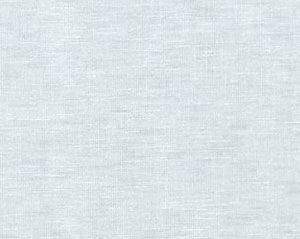 VP 0604SUPR SUPREME VELVET Alabaster Old World Weavers Fabric