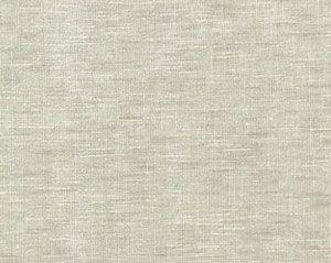VP 0707SUPR SUPREME VELVET Oatmeal Old World Weavers Fabric