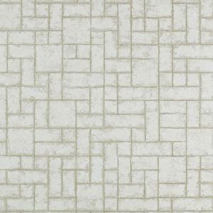 W0061/05 SANDSTONE Pearl Clarke & Clarke Wallpaper