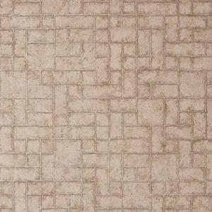 W0061/06 SANDSTONE Taupe Clarke & Clarke Wallpaper