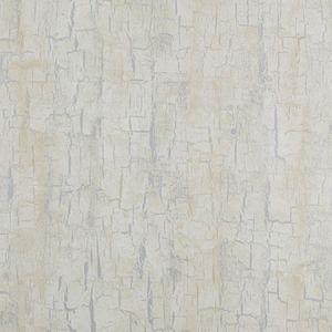 W0062/04 TREE BARK Pearl Clarke & Clarke Wallpaper