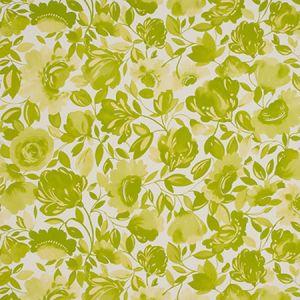 W0066/02 CAITLIN Citrus Clarke & Clarke Wallpaper