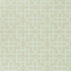 W0084/05 MONSERRAT Natural Clarke & Clarke Wallpaper