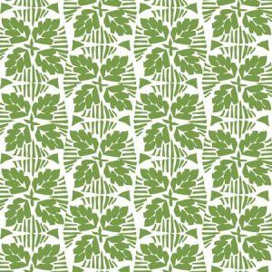 W02vl-2 KEYLARGO Grass Stout Wallpaper