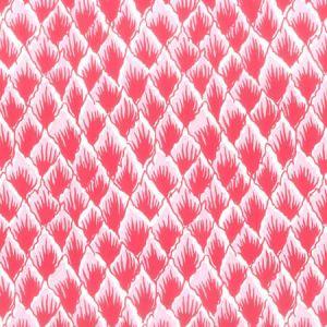 W1004-1 HONEYCOMB Stout Wallpaper