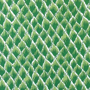 W1004-15 HONEYCOMB Stout Wallpaper