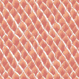 W1004-20 HONEYCOMB Stout Wallpaper