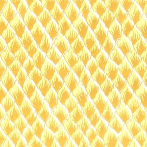 W1004-9 HONEYCOMB Stout Wallpaper