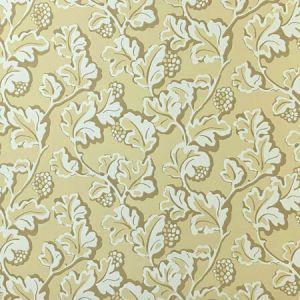 W1010-3 ABBY Stout Wallpaper