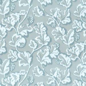 W1010-4 ABBY Stout Wallpaper