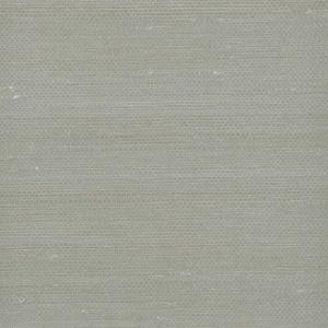 W3038-11 Kravet Wallpaper