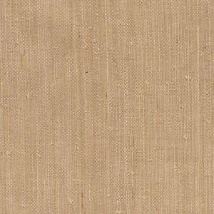 W3038-16 Kravet Wallpaper