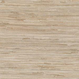 W3039-16 Kravet Wallpaper