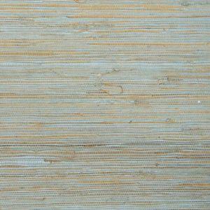 W3040-1524 Kravet Wallpaper