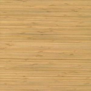 W3042-14 Kravet Wallpaper