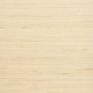 W3047-1116 Kravet Wallpaper