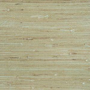 W3047-1616 Kravet Wallpaper