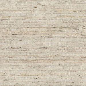 W3049-16 Kravet Wallpaper