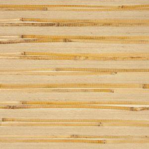 W3050-4 Kravet Wallpaper