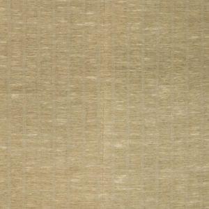 W3054-30 Kravet Wallpaper
