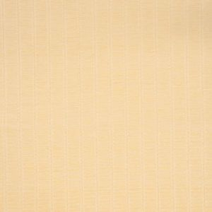 W3055-16 Kravet Wallpaper