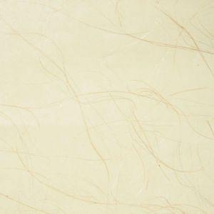 W3057-16 Kravet Wallpaper