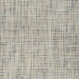 W3058-16 Kravet Wallpaper