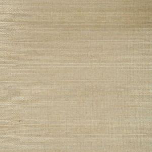 W3165-106 Kravet Wallpaper